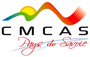 CMCAS Pays De Savoie