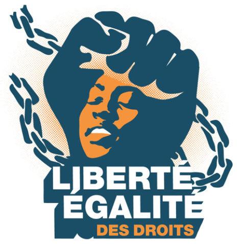 Migrants : la CMCAS Pays de Savoie s'engage