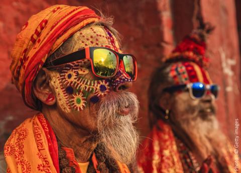 Tournées culturelles – Hiver 2019