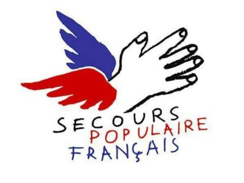 Tempête Alpes-Maritimes : Appel aux dons du Secours Populaire Français